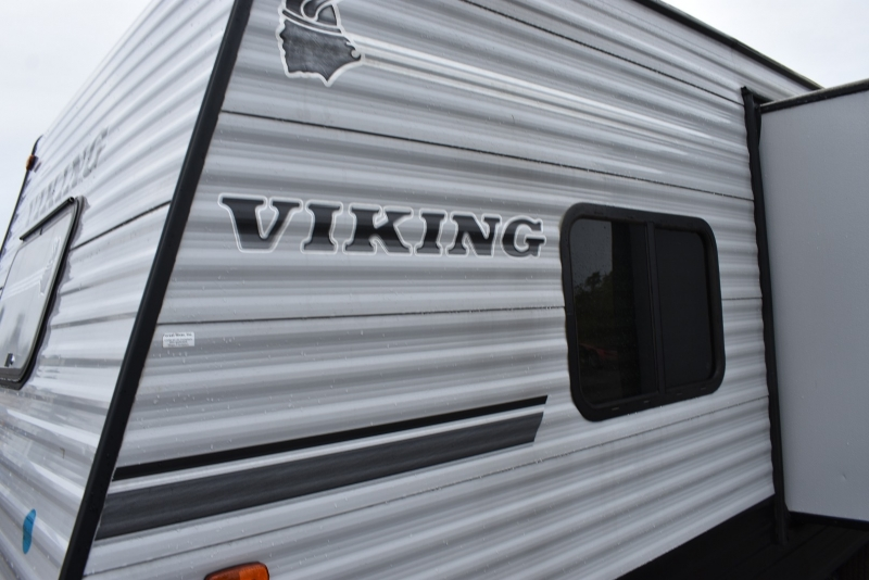 Forest River VIKING 2018 price $15,900