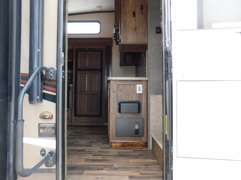 Keystone Cougar 2015 price $19,900