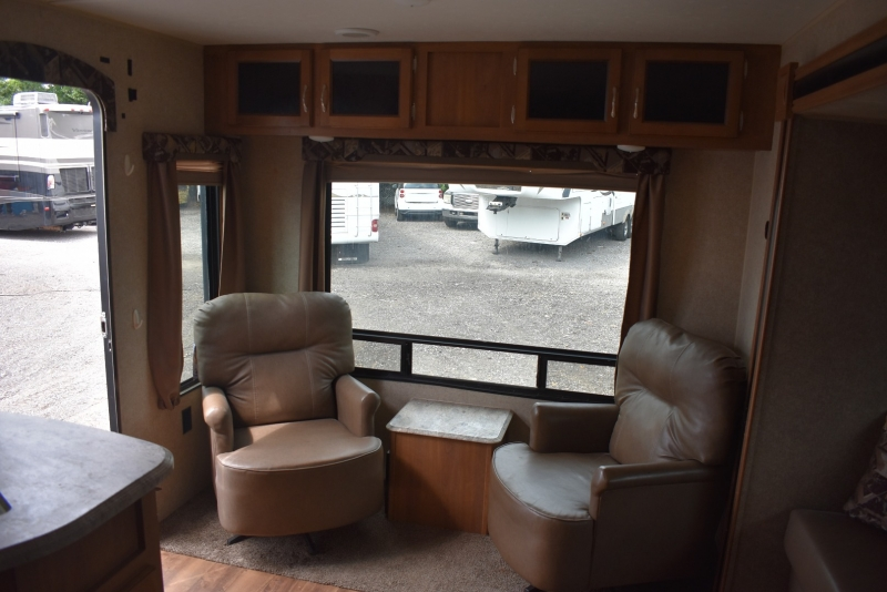 Coachmen CATALINA SBX 2017 price $15,900