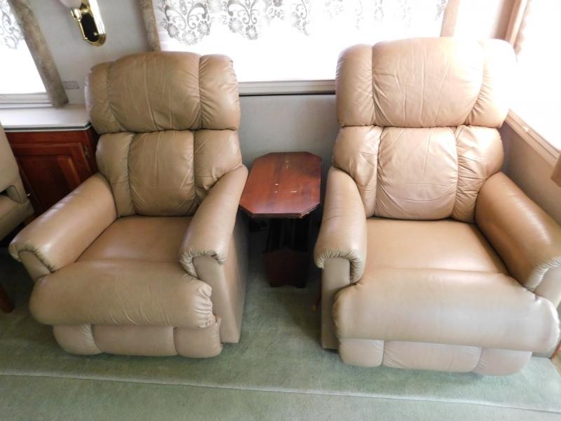 Monaco Windsor 2002 price $54,900