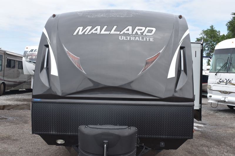 Heartland MALLARD ULTRALITE 2017 price $21,900