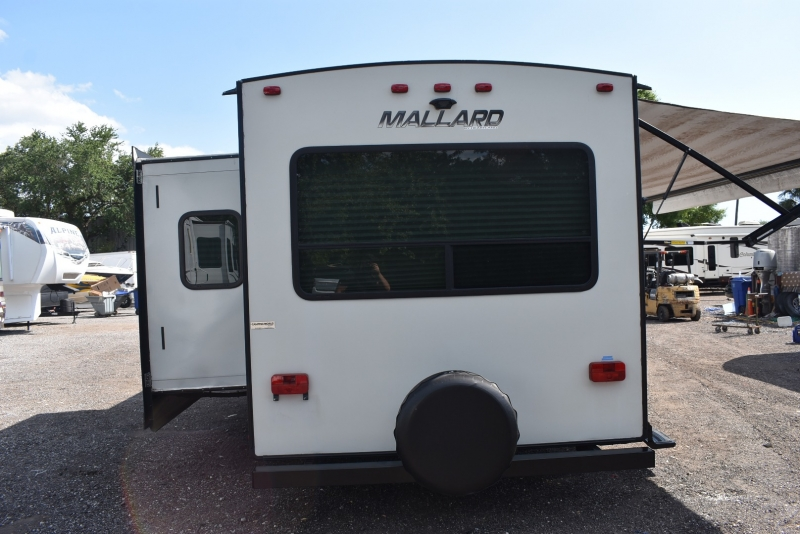 Heartland MALLARD ULTRALITE 2018 price $19,000