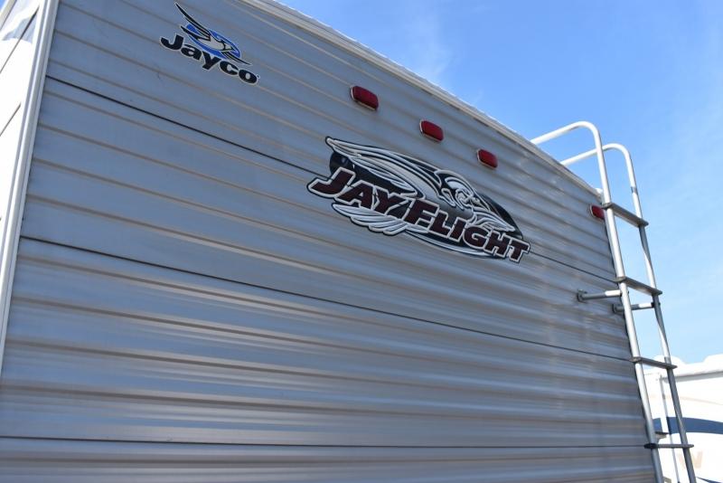Jayco JAY FLIGHT 2014 price $18,900