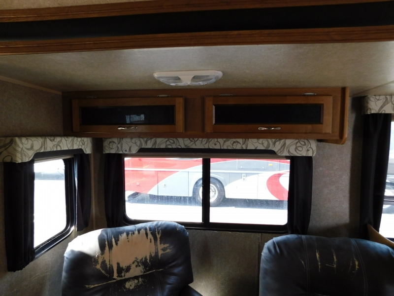 Coachmen Catalina 2016 price $21,900