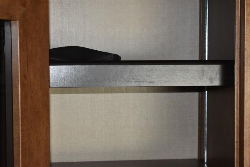 GRAND DESIGN REFLECTION 2014 price $24,900