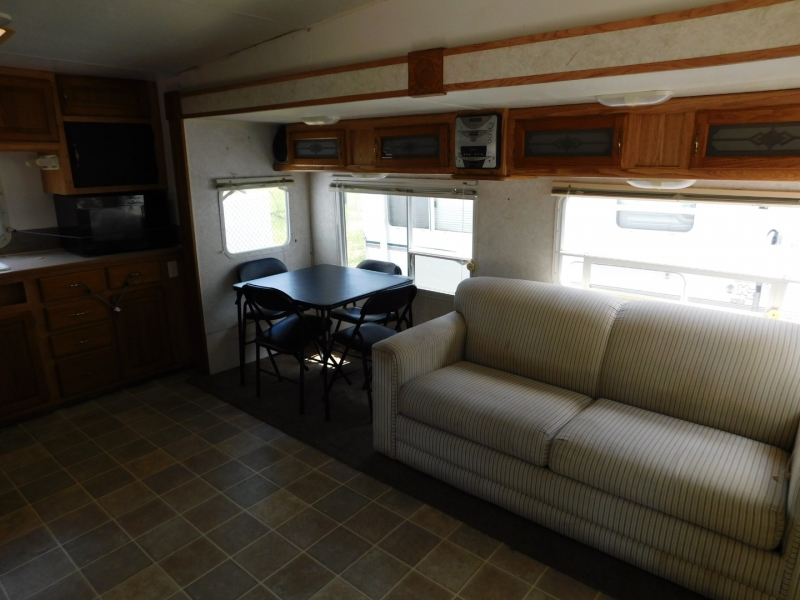Four Winds Classic 2004 price $5,900