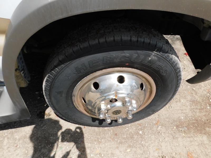Coachmen Concord 2006 price $34,900