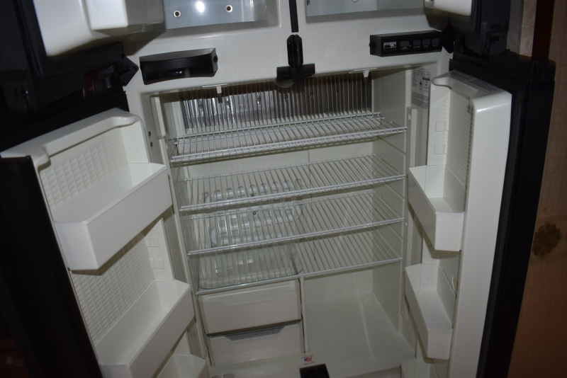 Newmar KOUNTRY SATR 2005 price $65,000