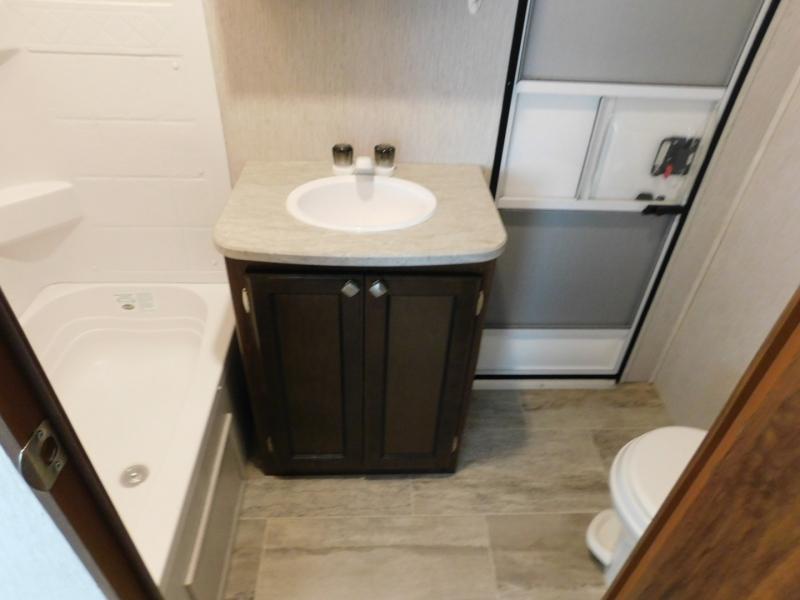Heartland Mallard 2018 price $24,900