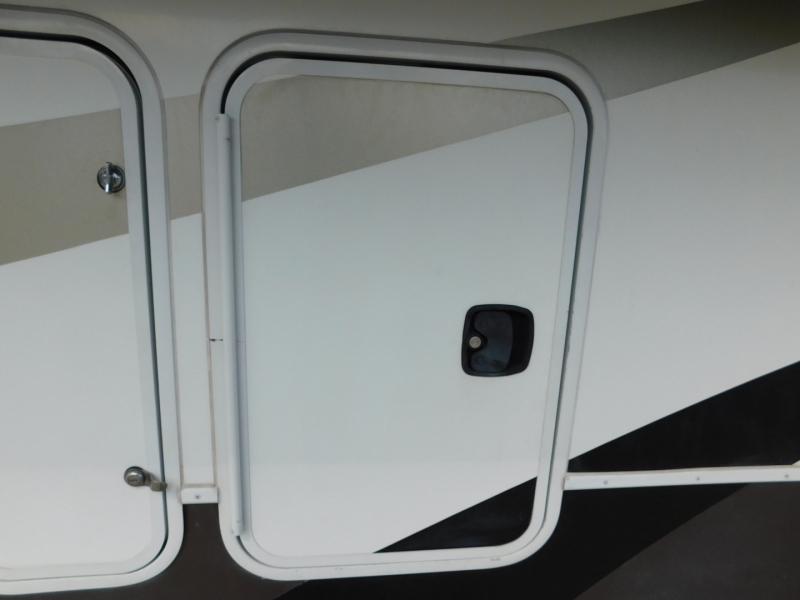 Carriage Cameo 2011 price $23,900