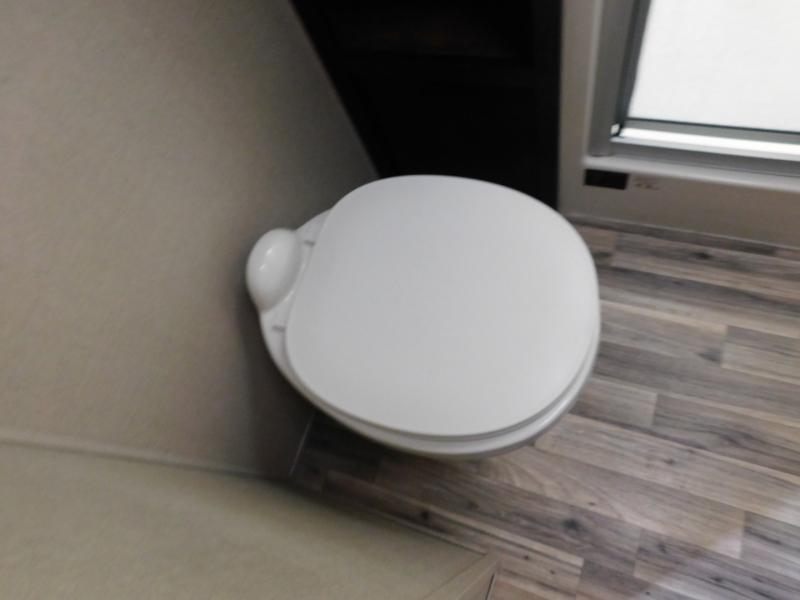 Grand Design Solitude 2014 price $29,900