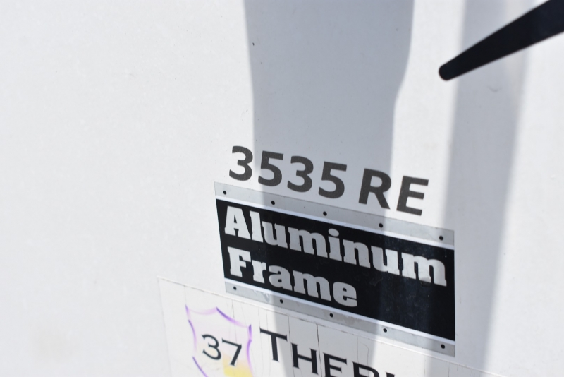 Keystone ALPINE 2013 price $24,900
