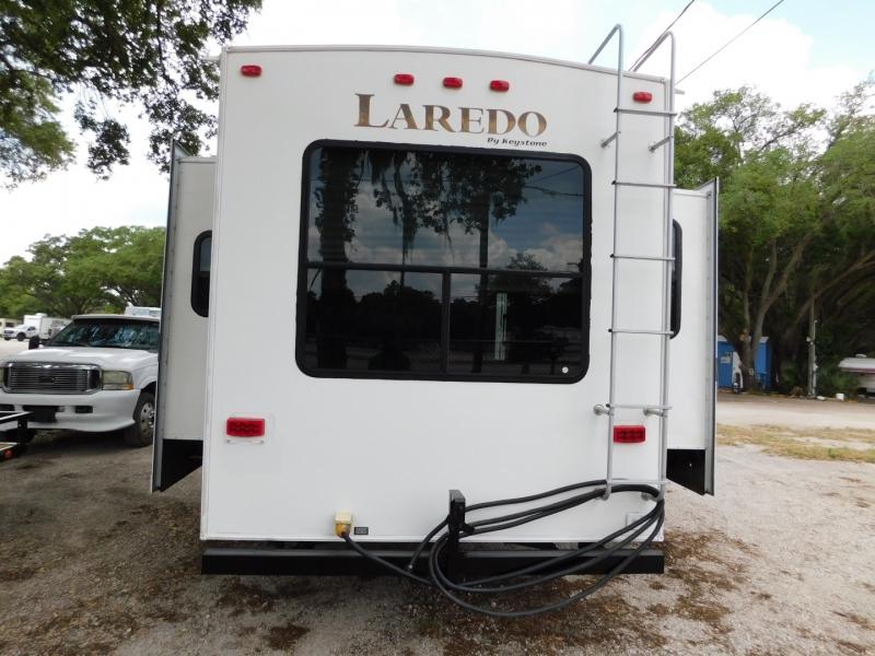 Keystone Laredo 2013 price $18,900
