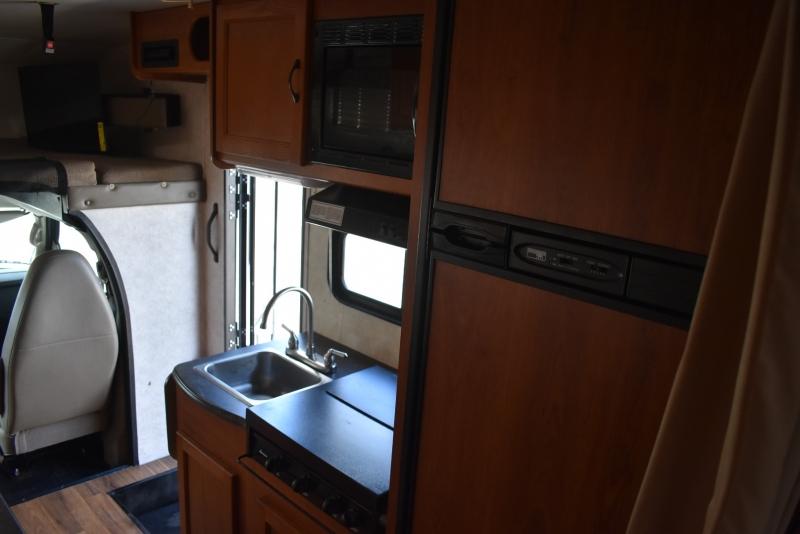 Coachmen FREELANDER 2011 price $39,900