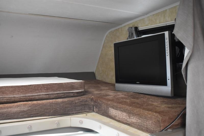 Coachmen FREELANDER 2009 price $39,000