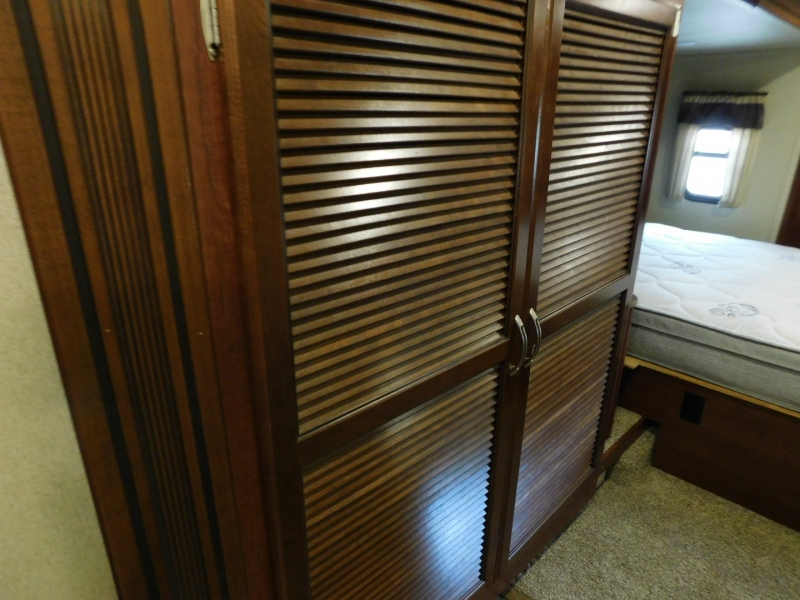 EverGreen Bay Hill 2015 price $29,900
