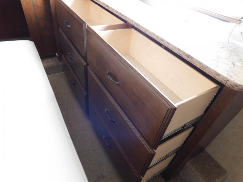 Forest River Wildwood Heritage Glen Lite 2014 price $19,900