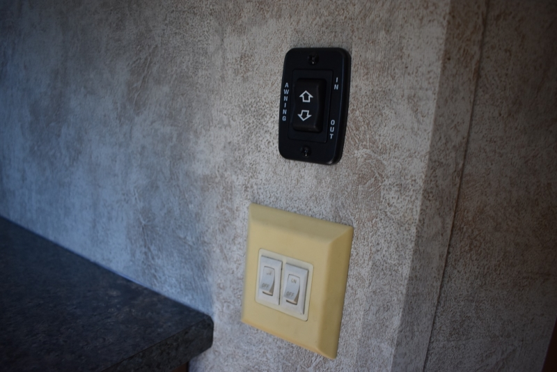 Keystone PASSPORT ULTRA LITE 2012 price $12,900