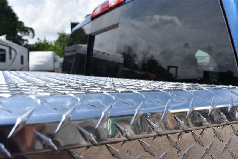 Chevrolet Silverado 3500HD 2016 price $54,900