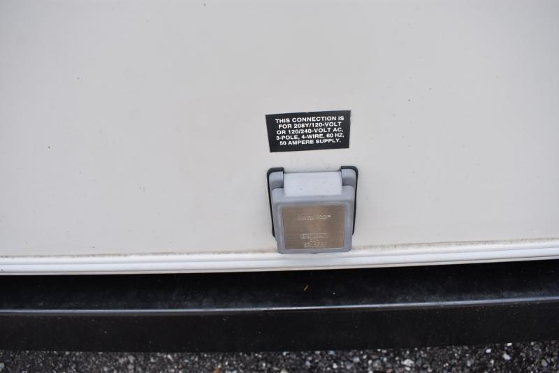 Keystone MONTANA HIGH COUNTRY 2013 price $23,900