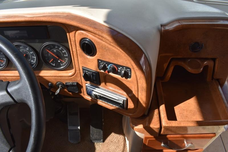 ALFA SEE YA 2008 price $53,999