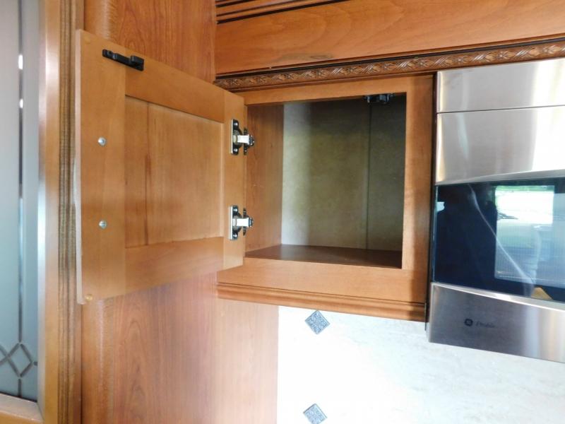 DRV Luxury Suites Mobile Suites 2013 price $39,900