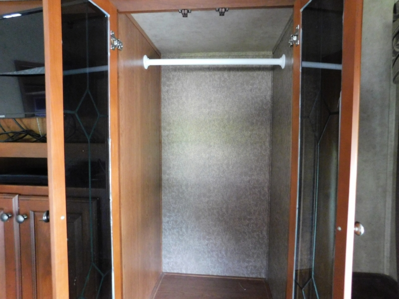 Dutchmen Infinity 2012 price $24,000