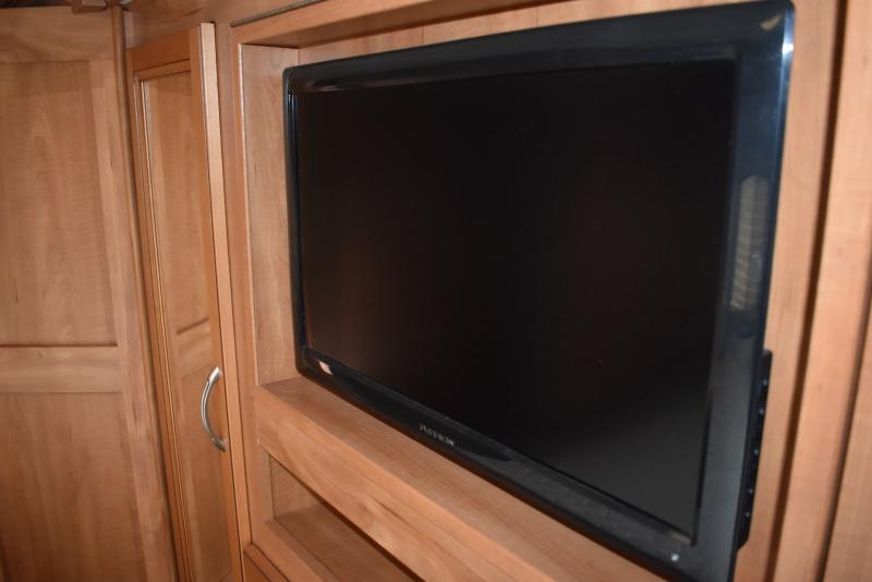 NEXUS PHANTOM 2014 price $55,000