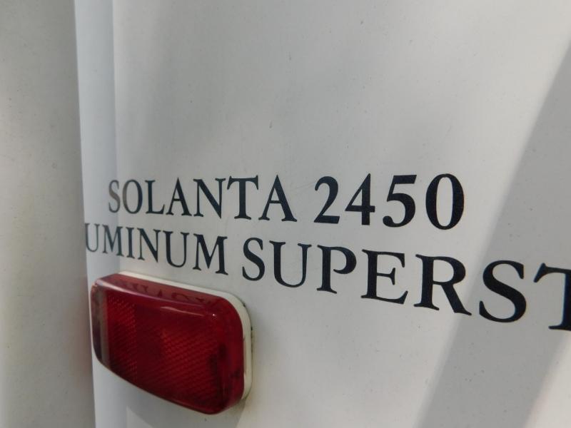 Sunnybrook Salanta 2004 price $6,900