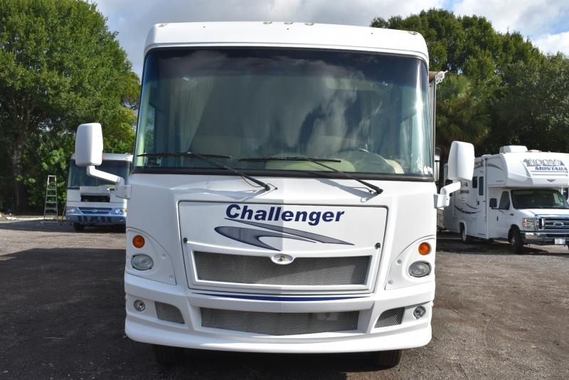 Damon CHALLENGER 2008 price $39,900