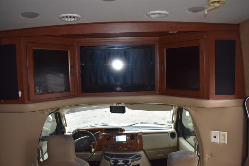 Forest River LEXINGTON GTS 2014 price $51,900