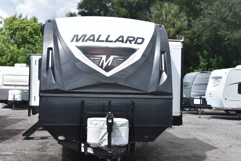 Heartland MALLARD ULTRALITE 2019 price $34,000