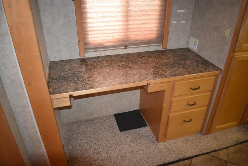 NEW HORIZONS SUMMIT 2009 price $34,000