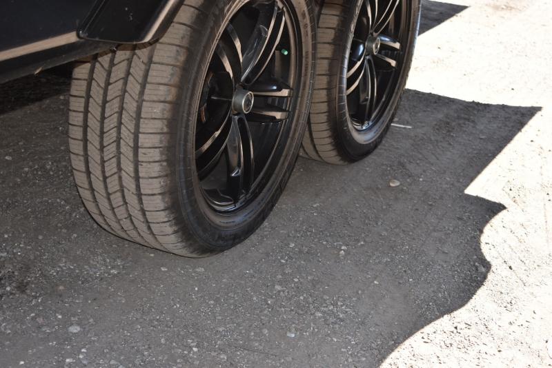 TRAVEL LITE RV EVOKE 2020 price $32,000