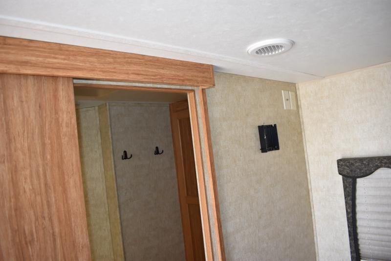 Skyline KOALA SUPER LITE 2012 price $18,900