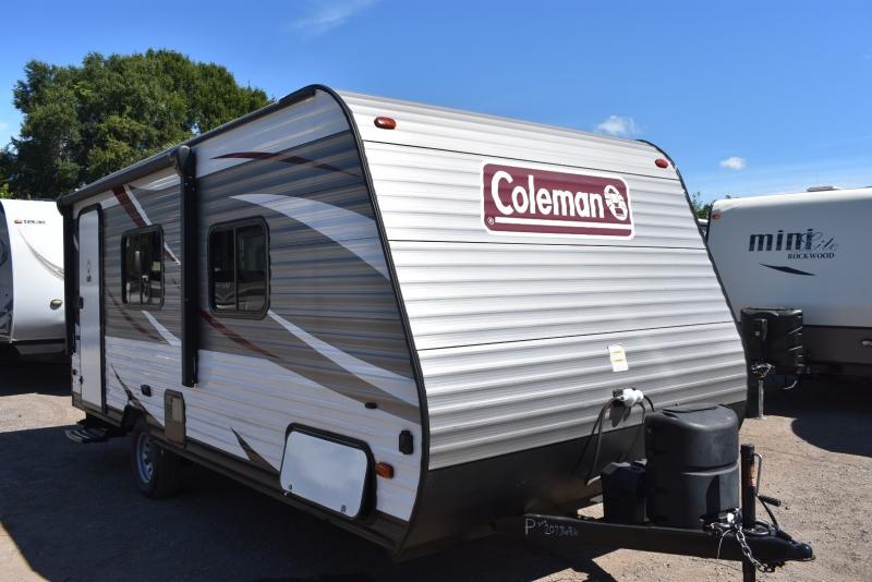 COLEMAN LANTERN EDITION 2018 price $22,900