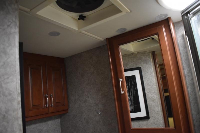 Fleetwood SOUTHWIND 2014 price $79,000