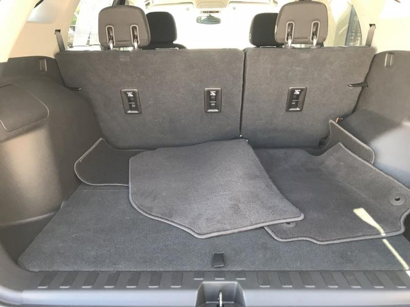 GMC Terrain 2018 price $21,495