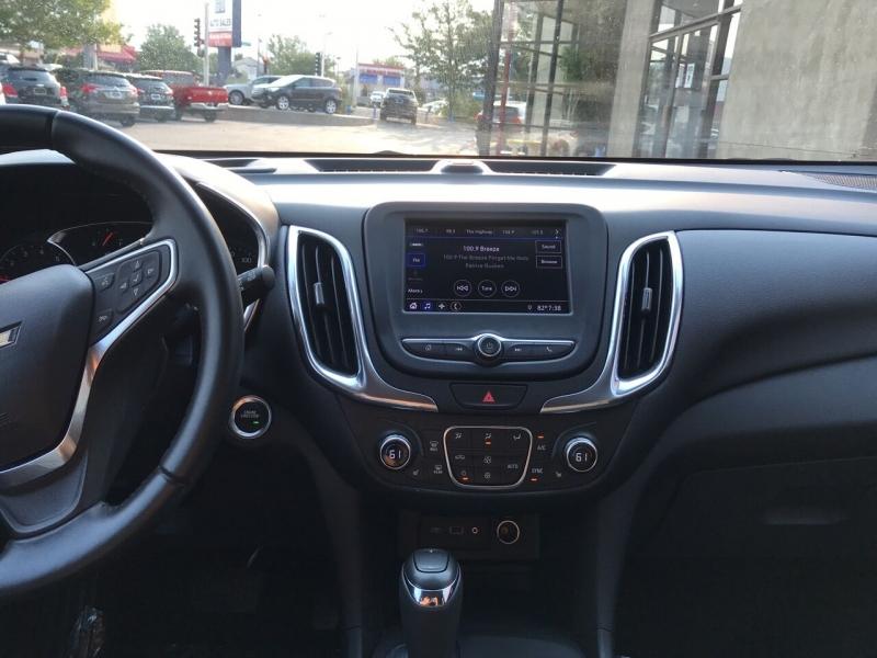 Chevrolet Equinox 2020 price $22,995
