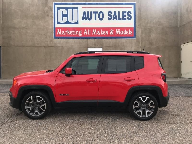 Jeep Cherokee 2019 price $23,495
