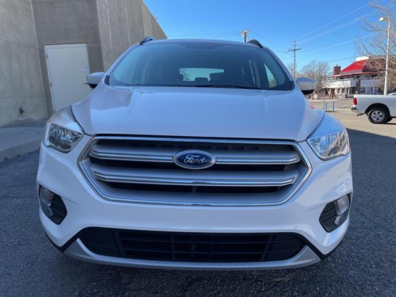Ford Escape 2018 price $17,995