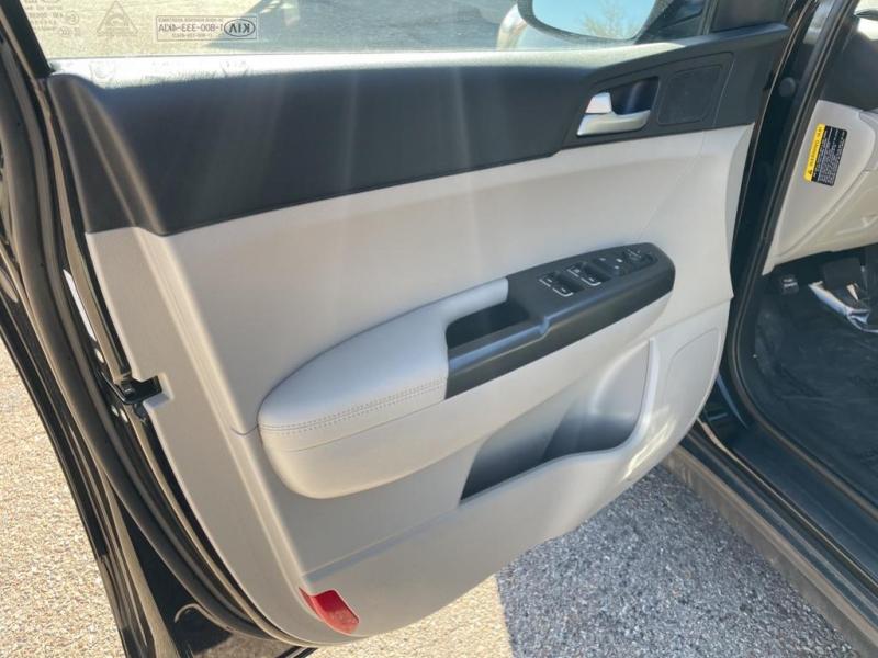 Kia Sportage 2020 price $23,995
