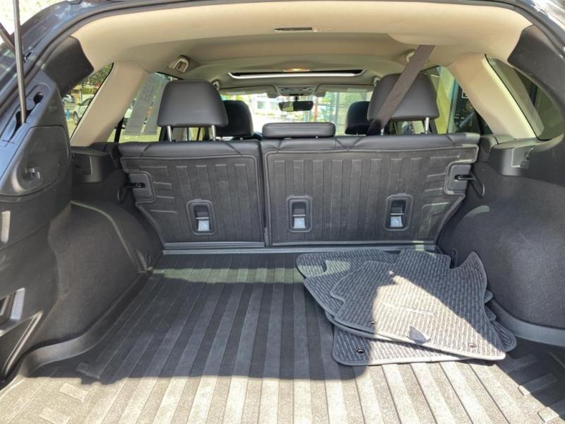 Subaru Outback 2019 price $30,995