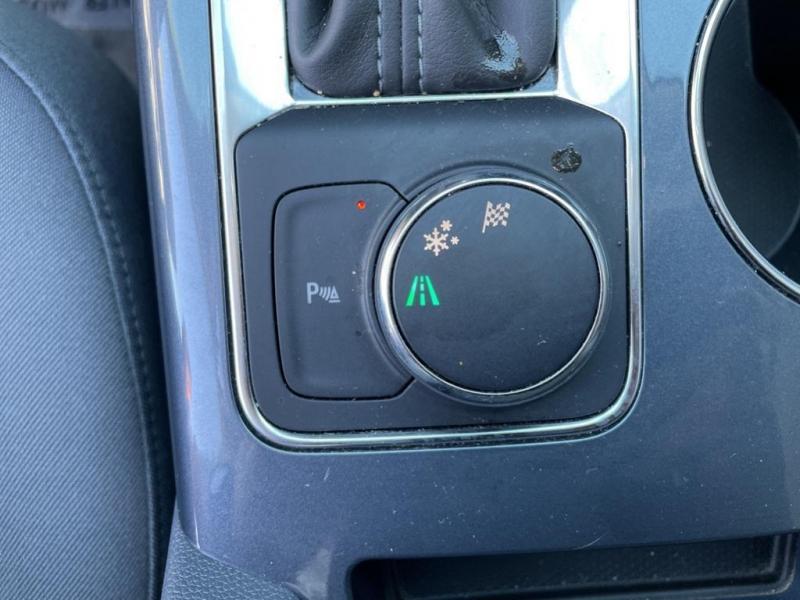 Chevrolet Blazer 2020 price $33,495