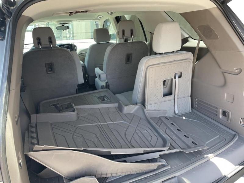 Chevrolet Traverse 2018 price $35,995