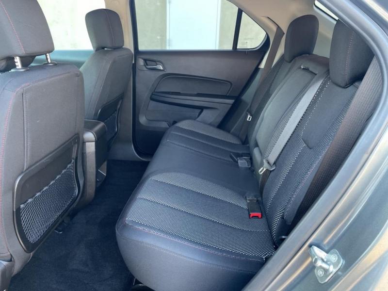 Chevrolet Equinox 2013 price $18,995