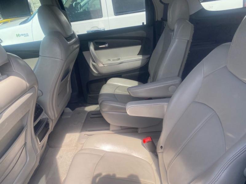 GMC Acadia 2008 price $7,500
