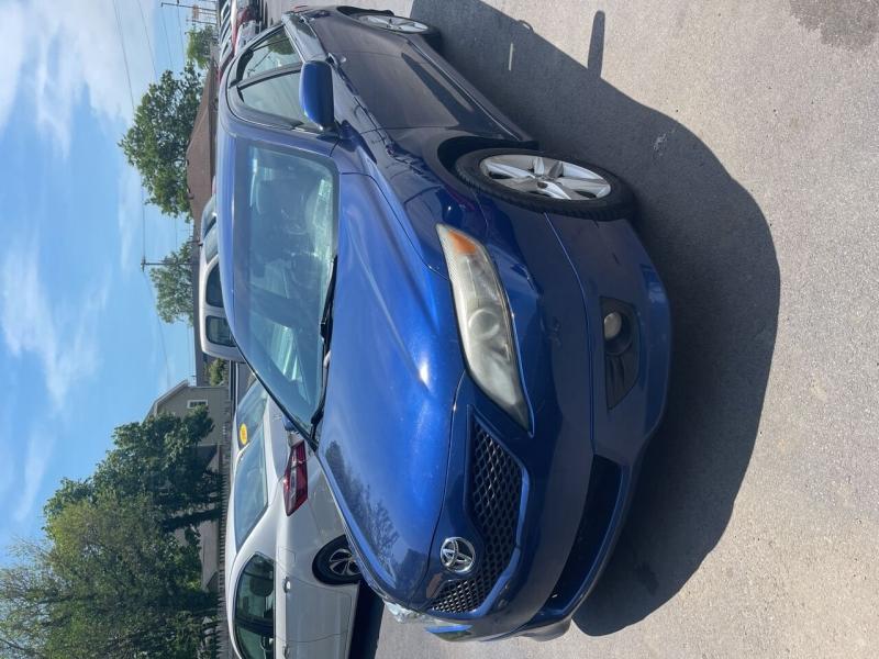 Toyota Camry 2011 price $5,999
