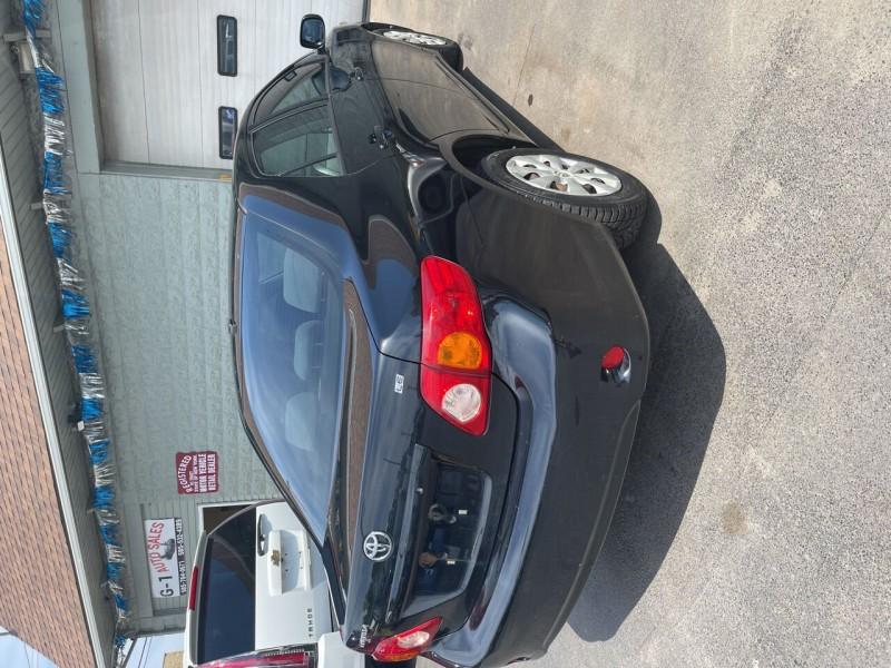 Toyota Corolla 2010 price $6,499