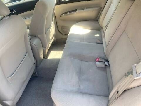 Toyota Prius 2008 price $5,999